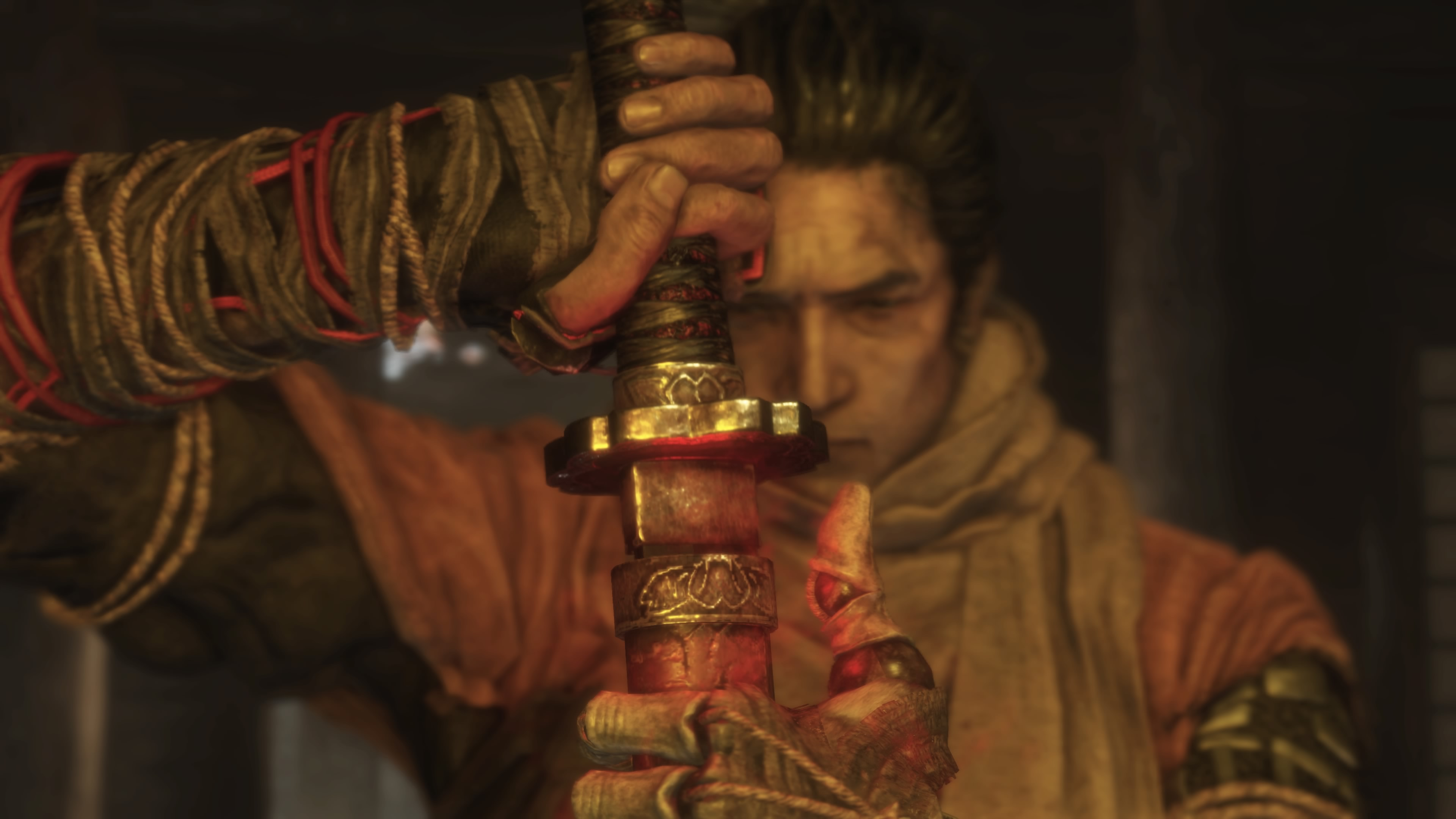 Sekiro™_ Shadows Die Twice_20190408191801.jpg