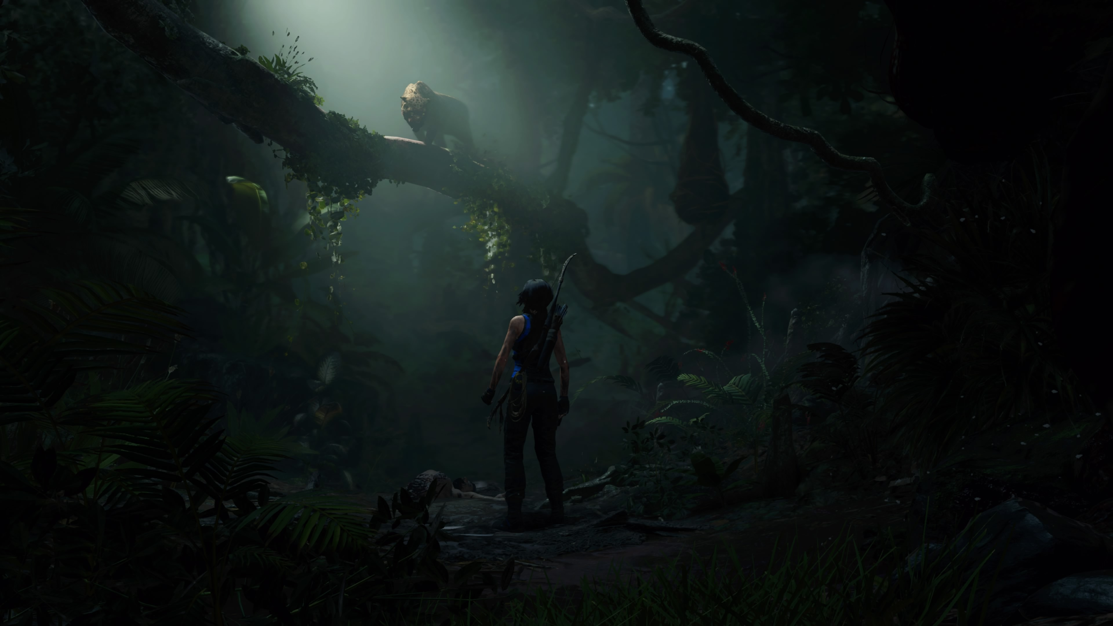 Shadow of the Tomb Raider_75.jpg