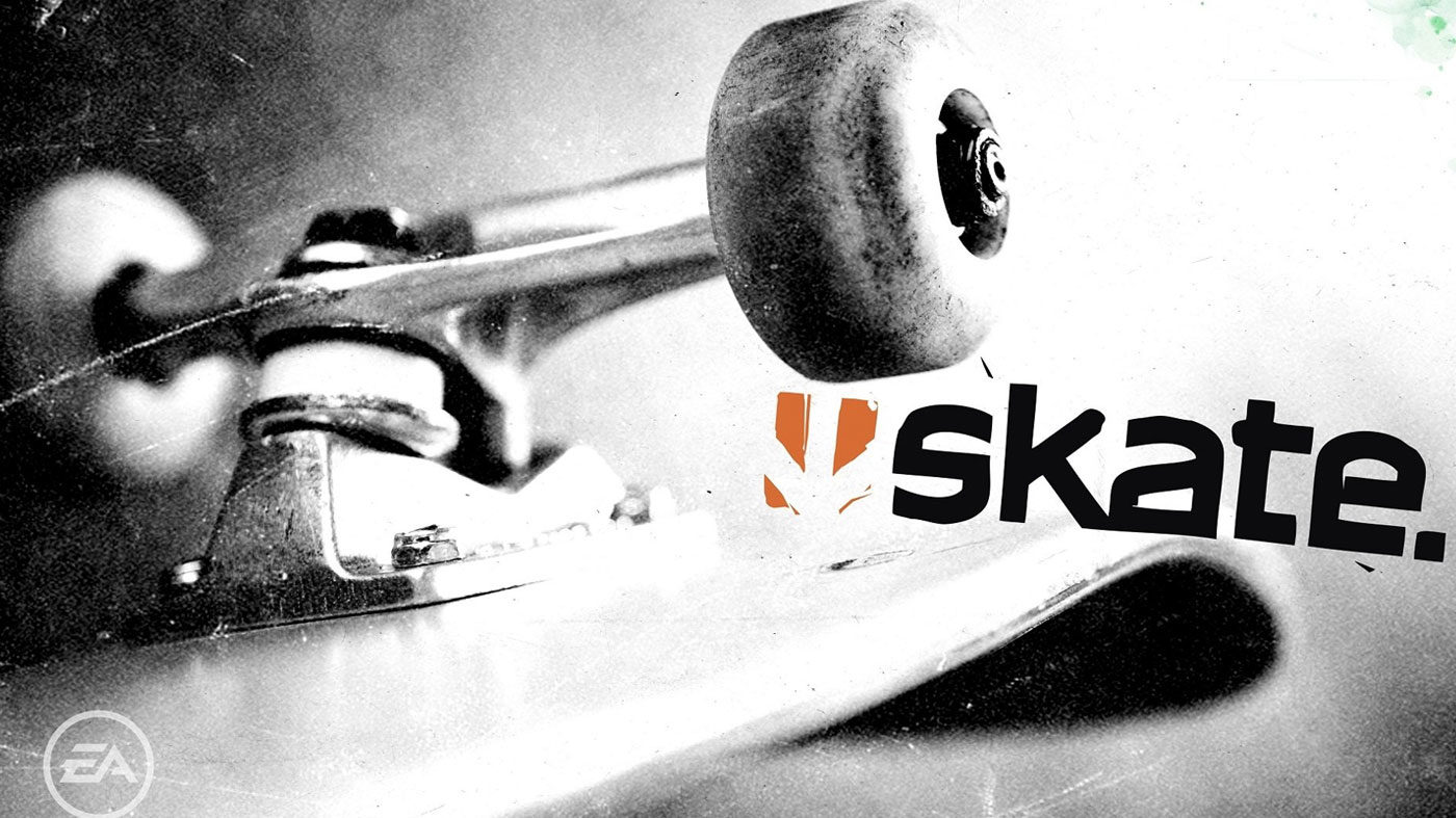 Skate-1400x787.jpg