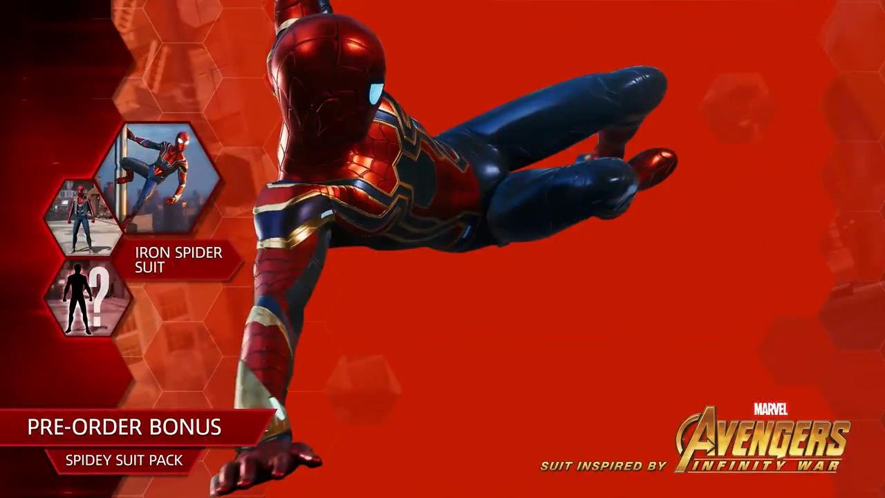 spider_man_iron_spider_pre_order_1.jpg
