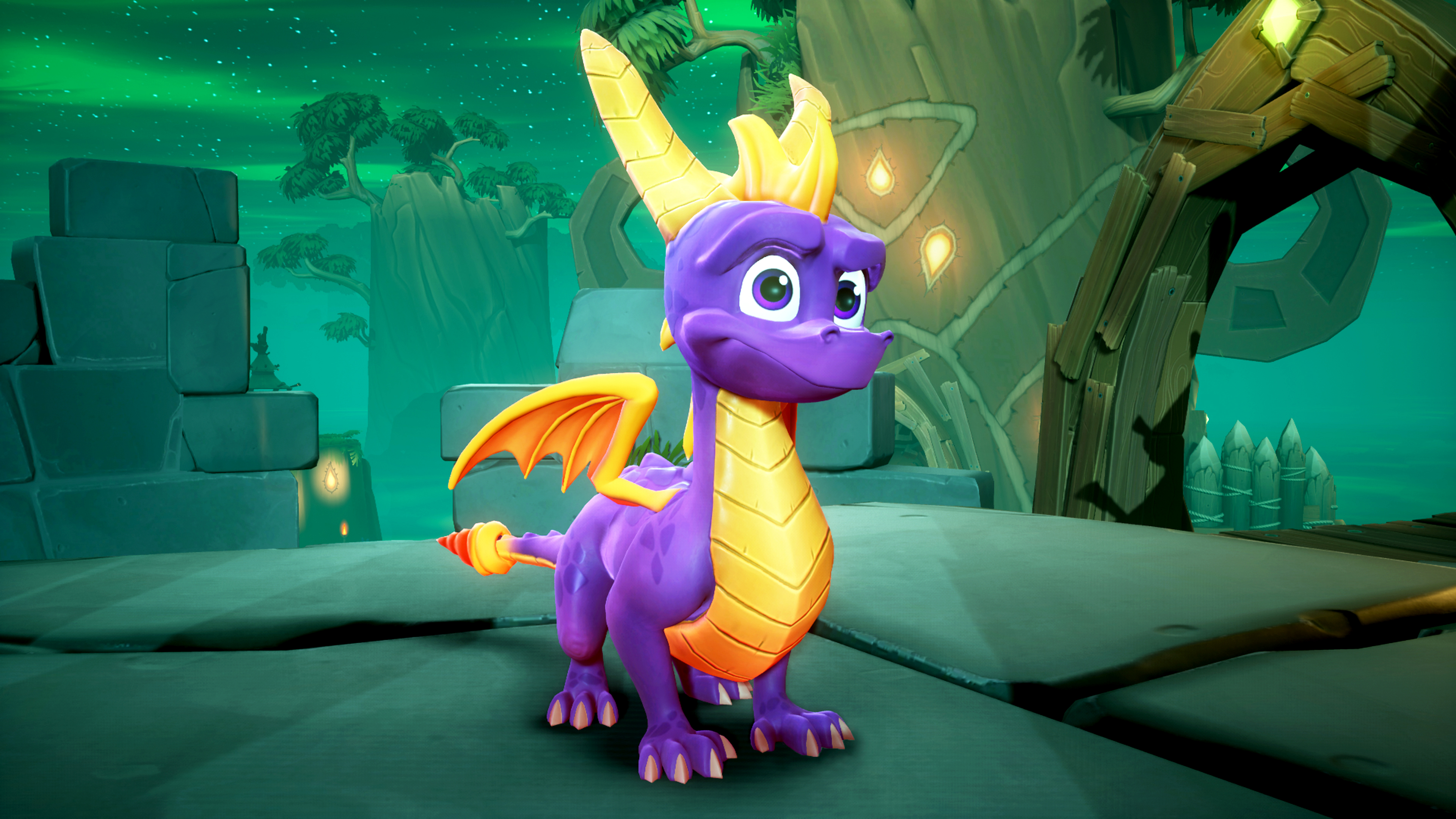 spyro-reignited-trilogy_008.jpg