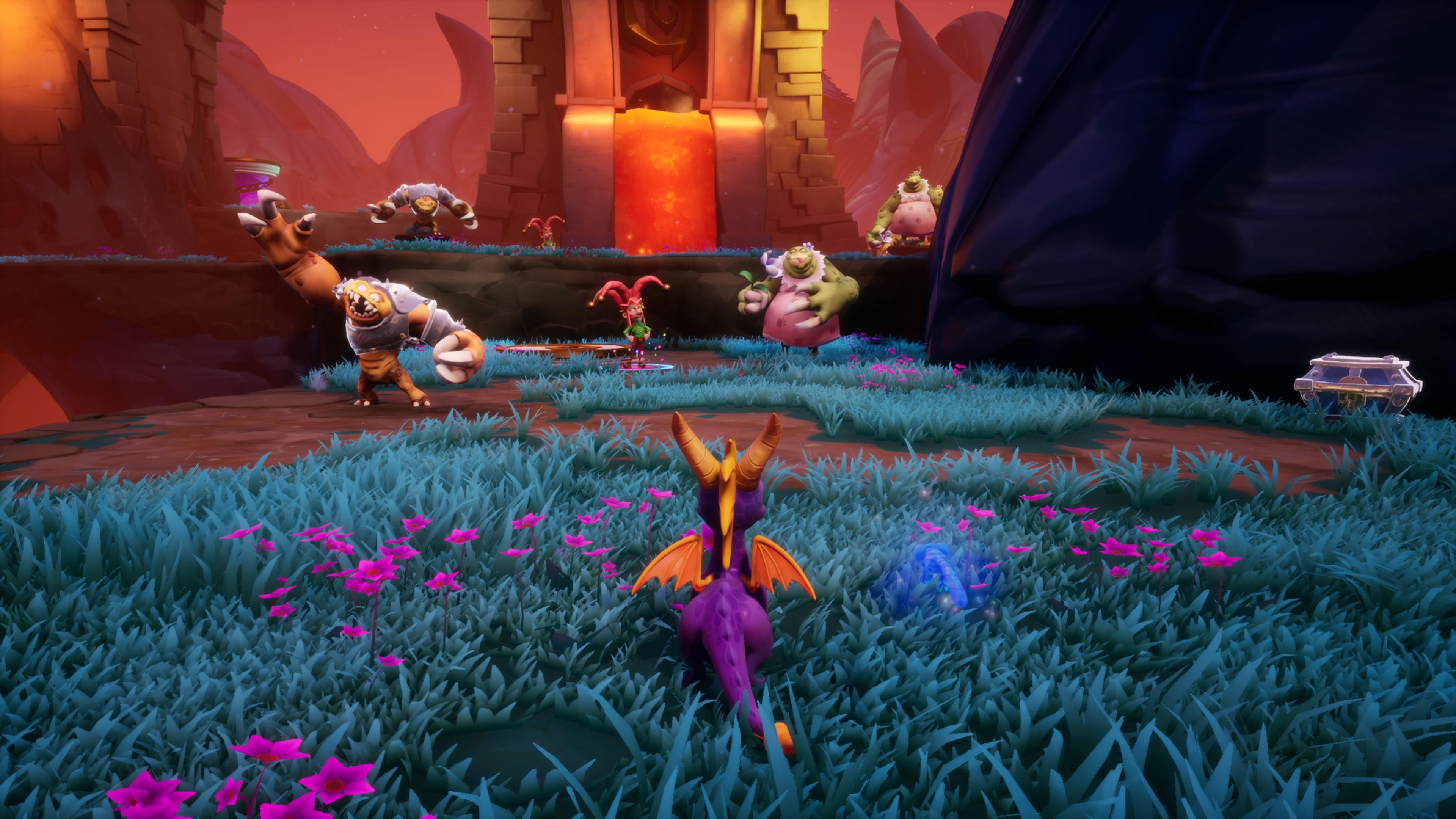 Spyro Reignited Trilogy_20181117162739.jpg