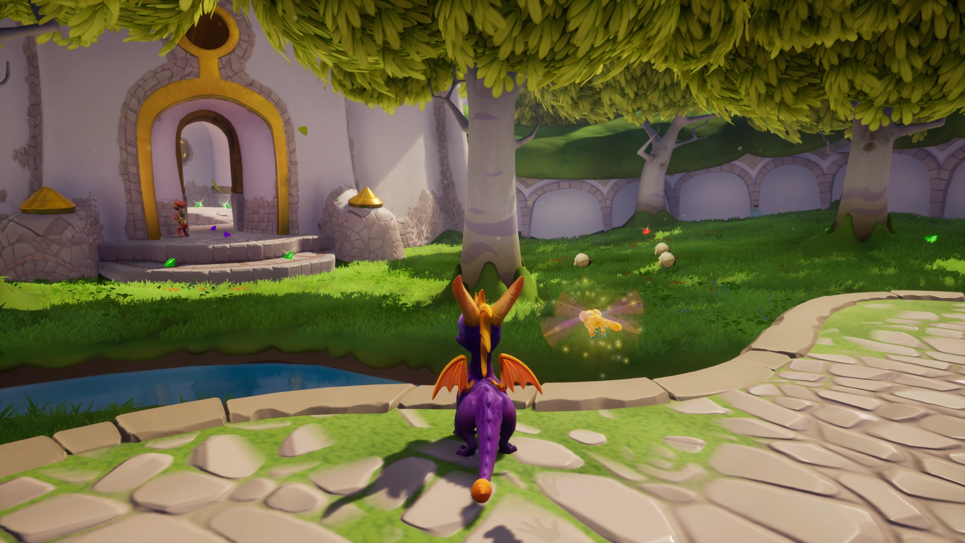 Spyro Reignited Trilogy_20181118160954.jpg