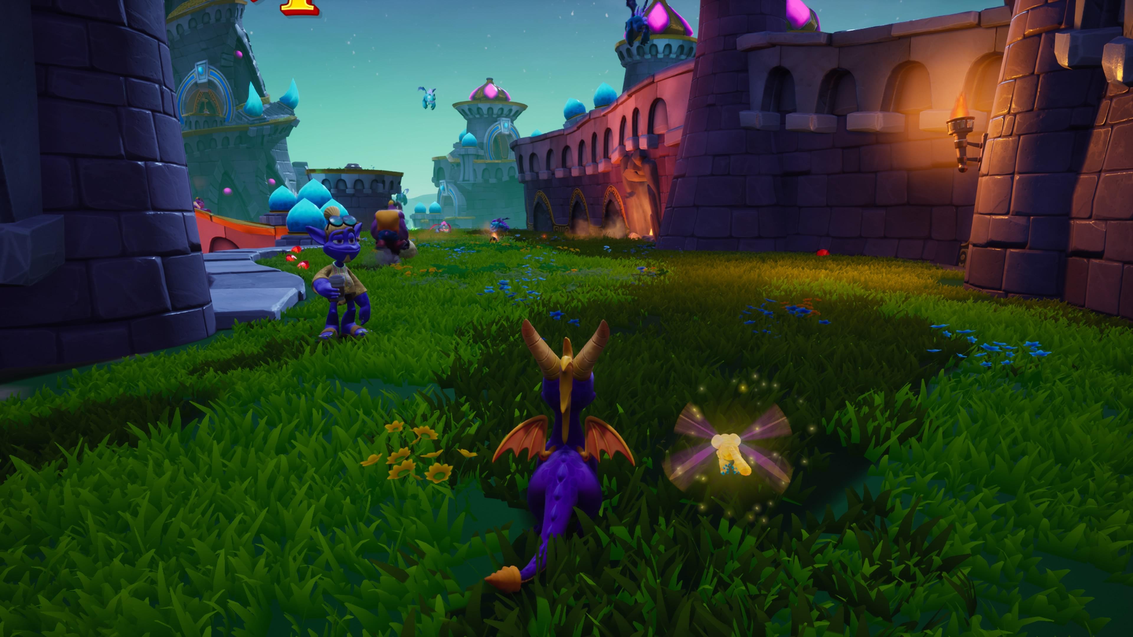 Spyro Reignited Trilogy_20181127201449.jpg
