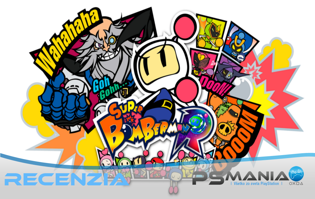 Super Bomberman R .png