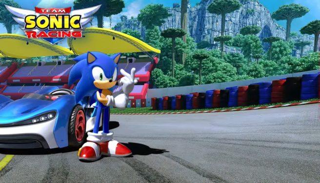team-sonic-racing-5-656x375.jpg