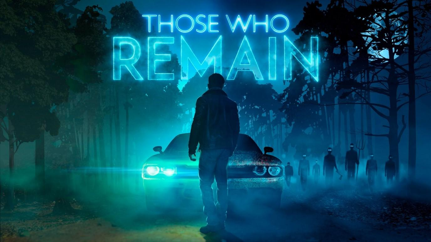 those_who_remain_keyart.jpg