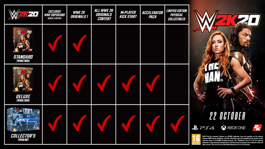 WWE (1).jpg