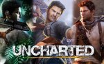 uncharted_trilogy___wallpaper_by_link_leob-d35rooe.jpg