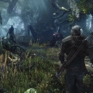 The Witcher 3: Wild Hunt v novom gameplay videu