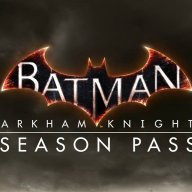 Batman Arkham Knight bude mat Season Pass