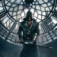 Nový gameplay z Assassin's Creed Syndicate