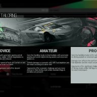Recenzia: Project Cars