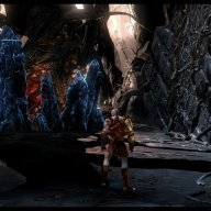 Recenzia: God of War 3 Remastered