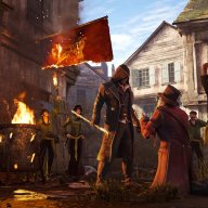 Gameplay z dema Assassin's Creed Syndicate