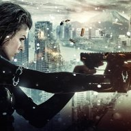 Sony odhalila detaily filmu Resident Evil: The Final Chapter