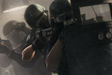 Tom Clancy's Rainbow Six: Siege - launch trailer