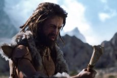 Far Cry Primal - live action trailer