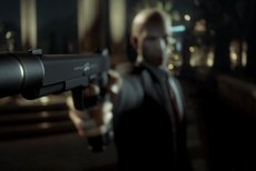 Hitman beta - launch trailer