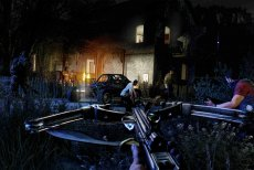 Dying Light dostáva expanziu The Following