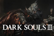 Video s úvodom Dark Souls III