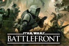 Star Wars Battlefront dostal marcový update