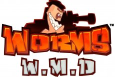 Worms W.M.D prichádza na PS4