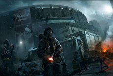The Division trhá rekordy