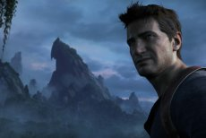 Uncharted 4 dostane prvý deň 5 GB patch