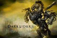 Návrat Darksiders na PS4