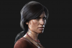 Uncharted: The Lost Legacy dostáva launch trailer
