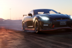 Project CARS 2 má Gamescom trailer