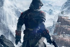 Assassin's Creed Rogue Remastered vyjde v marci