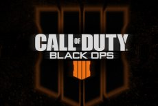 Call of Duty: Black Ops 4 potvrdené