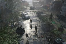 Pohľad na beta test hry The Division 2