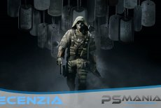 Recenzia: Tom Clancy's Ghost Recon Breakpoint