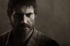 Seriál The Last of Us dostal od HBO zelenú